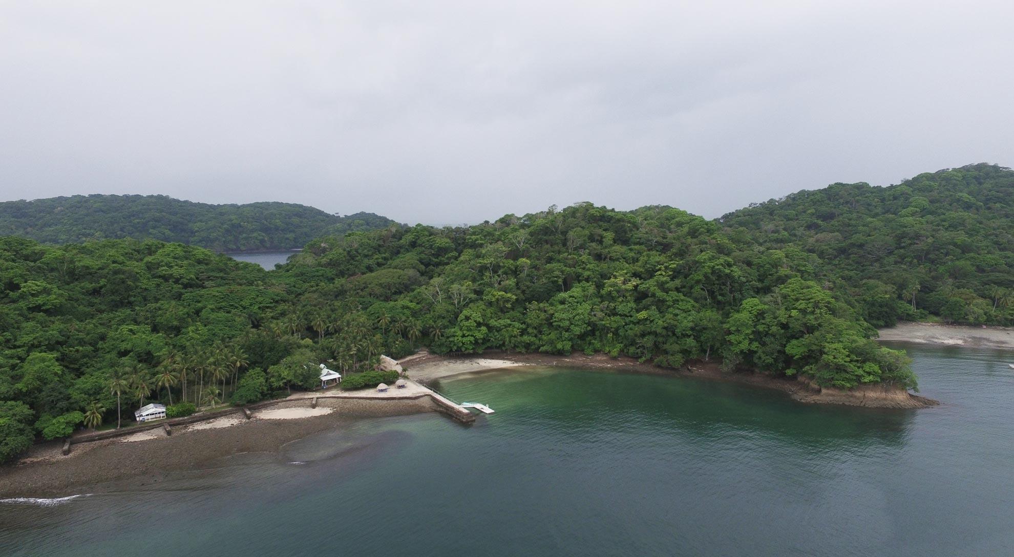 Punta-Coral-A.jpg