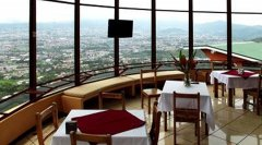 hotel-paradise-escazu-g.jpg